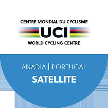 Anadia Cycling Centre