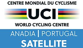 Anadia Cycling Center